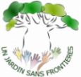 Un Jardin Sans Frontières